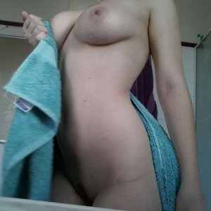 Rosinda reife escort in Sassnitz